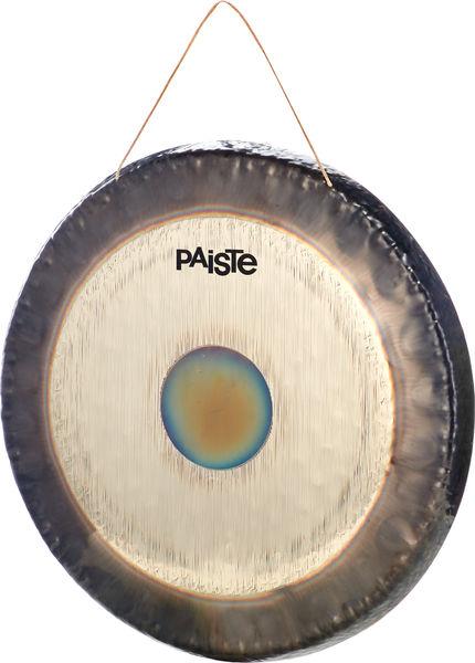 "32"" Symphonic Gong Paiste"