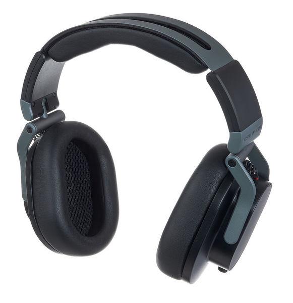 Hi-X55 Austrian Audio