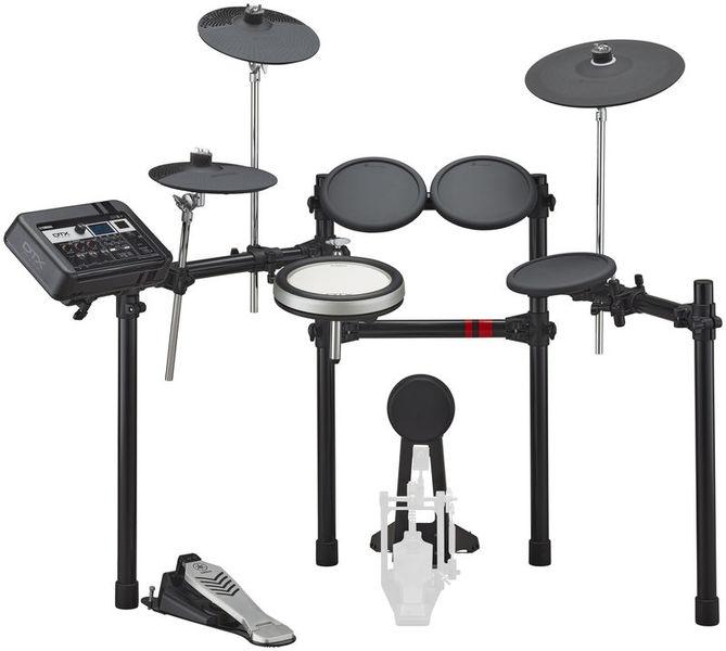 DTX6K-X E-Drum Set Yamaha