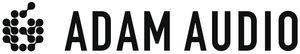 Adam céges logó