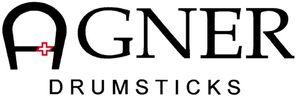 Agner company logo