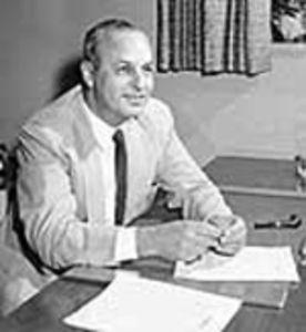 founder Al Kahn