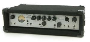Ashdown MAG 300H EVO II Bass Top