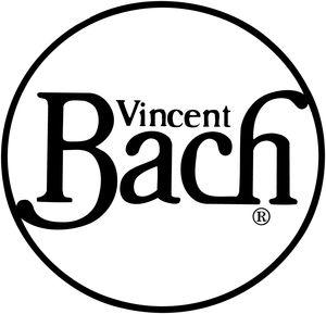 Bach Firmenlogo