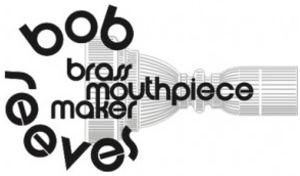 Bob Reeves company logo