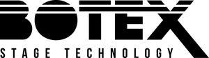 Logo Botex