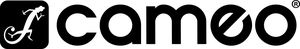 Cameo company logo