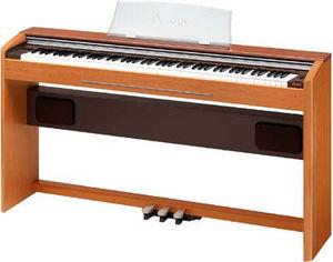 Casio Piano