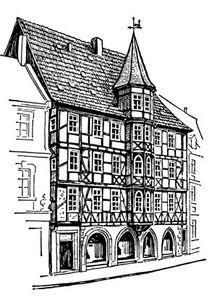 huvudkontor i Fulda