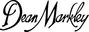 Dean Markley company logo