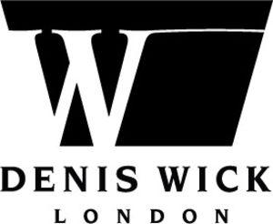 Denis Wick company logo