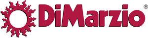 DiMarzio company logo