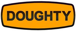 Doughty company logo