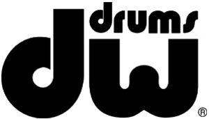 Logo-ul companiei DW