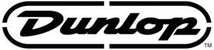 Dunlop Logo dell'azienda