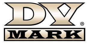 DV Mark company logo