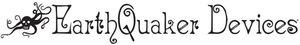 EarthQuaker Devices céges logó