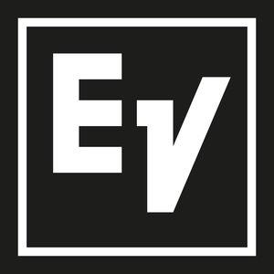 EV company logo