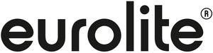 Eurolite Logo de la compagnie