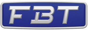 FBT company logo