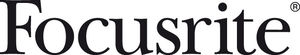 Focusrite company logo
