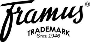 Framus company logo