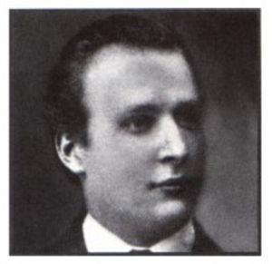 founder Friedrich Gretsch