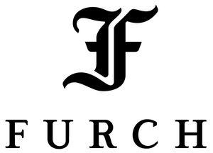 Furch Firmenlogo
