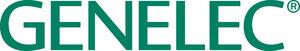 Genelec céges logó