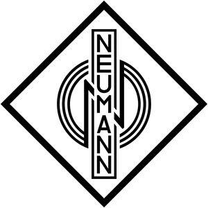 Neumann company logo