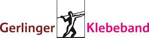 Gerband company logo