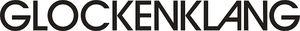 Glockenklang logotipo