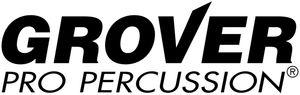 Grover Pro Percussion company logo