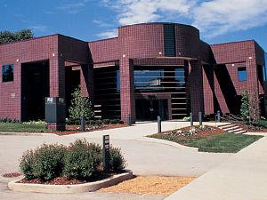 head office in Wisconsin