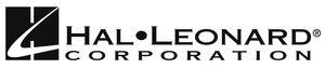 Hal Leonard company logo