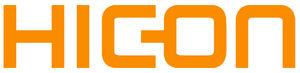 Hicon company logo