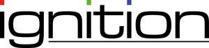 Ignition company logo