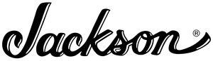 Logo-ul companiei Jackson