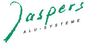 Jaspers company logo