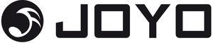 Joyo céges logó