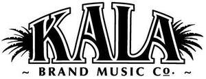 Kala company logo