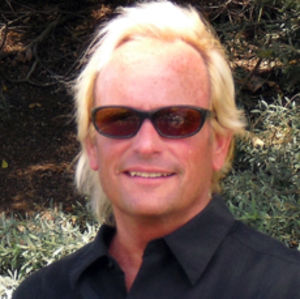 Fondateur Keith Klawitter