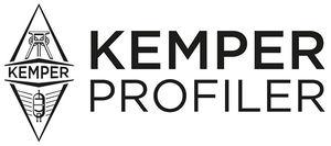 Kemper Firmenlogo