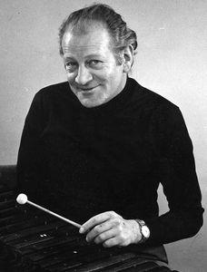 fondatorul Klaus Becker-Ehmck