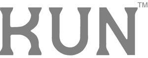 Kun logotipo