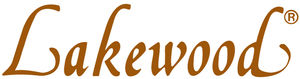 Lakewood company logo