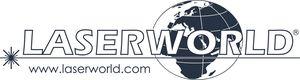 Laserworld Firmenlogo