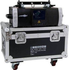 Laserworld RS-1000RGB Laser