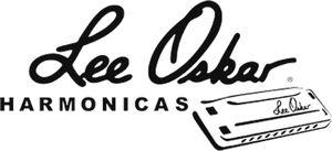 Lee Oskar company logo