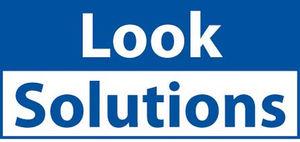 Look company logo